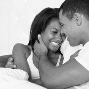 Women and Sexual Arousal
