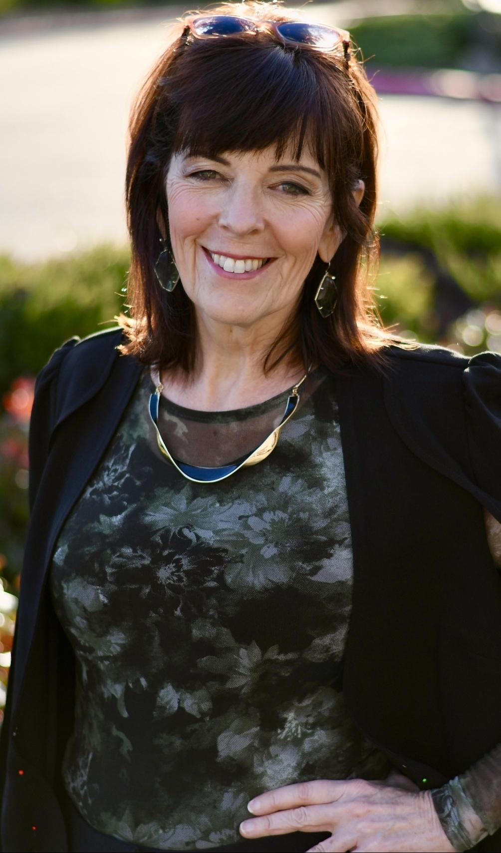 Susan Kay Preslar FNP-c